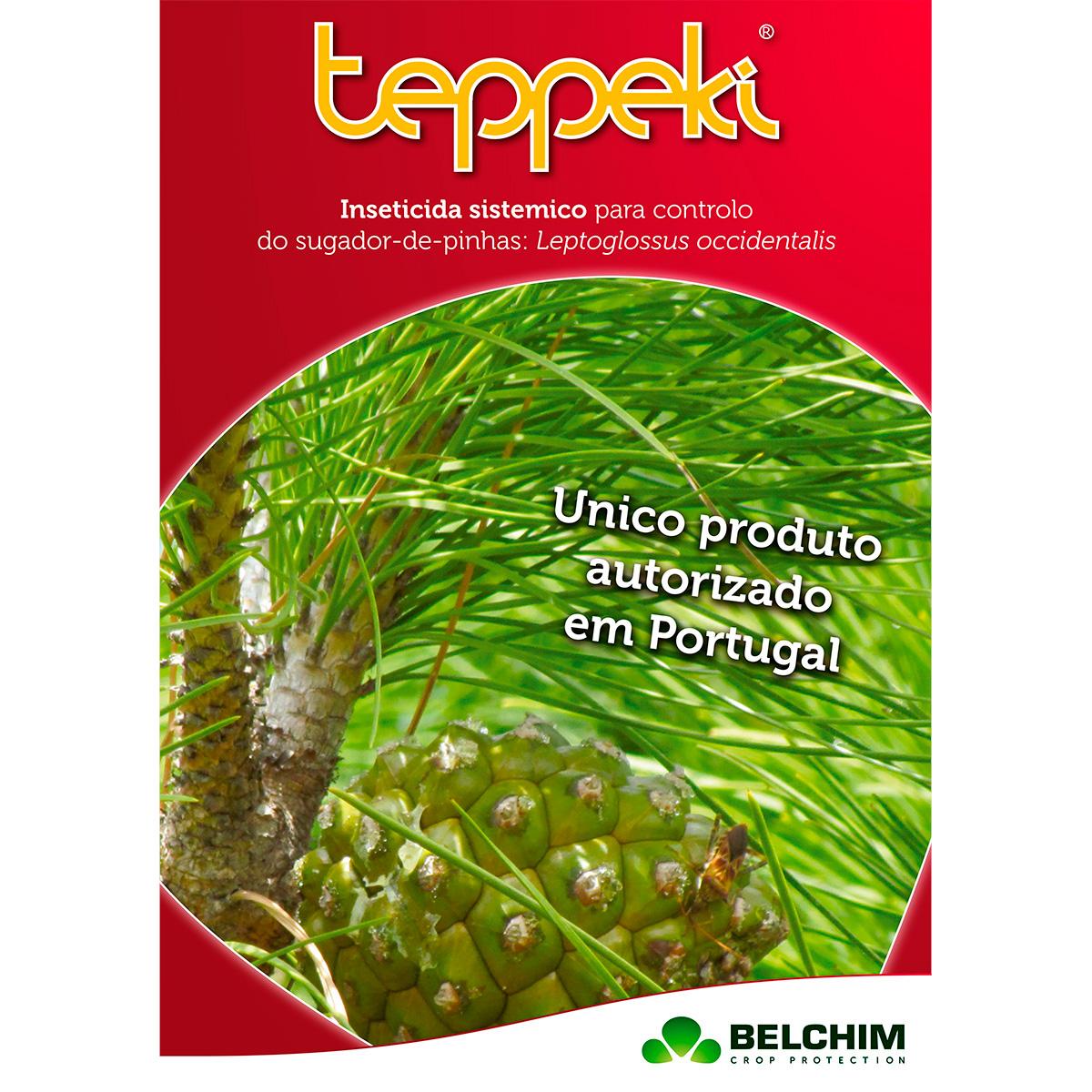 Teppeki514